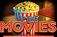 Игровые аппараты At The Movies